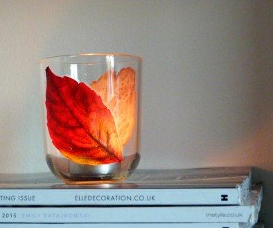 bougeoir-automne-diy