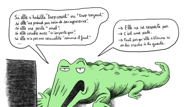 648x360_planche-bd-projet-crocodiles
