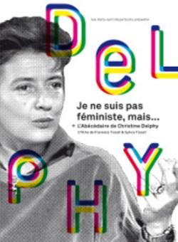je_ne_suis_pas_feministe_mais
